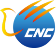 CNC World English